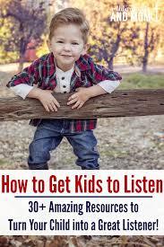 how to make listen 30 genius resources