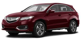compare volvo xc90 lexus rx 350 amazon com 2016 lexus rx350 reviews images and specs vehicles