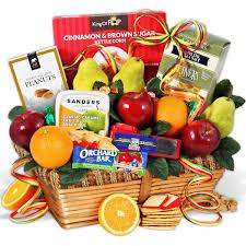 fruit basket ideas fruit baskets by gifttree fruit baskets fruit basket delivery