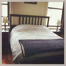 Ikea King Platform Bed Bed Frame Bed Frames Ikea Bed Frames
