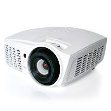 3d hd projectors for home theater myprojectorlamps blog category sony top projectors for the