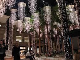 winter garden atrium world financial center new york 08 05