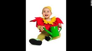 avoiding halloween costumes for kids cnn