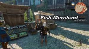where to buy seashells the witcher 3 hunt unlimited money infinite coin exploit