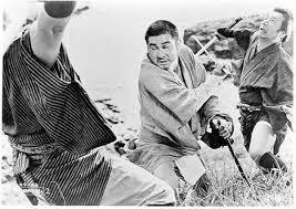 best zatoichi zatoichi the blind swordsman 25 box