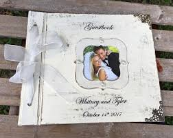 wedding scrapbooks wedding scrapbook etsy