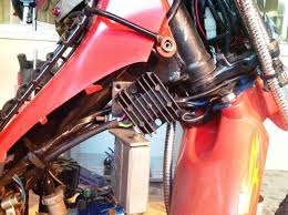 motorcycle electrical wiring diagram thread page 17