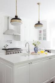 Murray Feiss Pendant Light White Kitchen With Murray Feiss Cadence 2 Light Pendants For