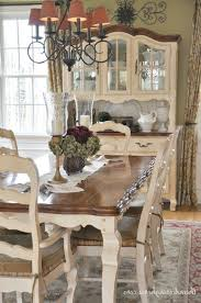 astonishing french country dining room pictures best inspiration