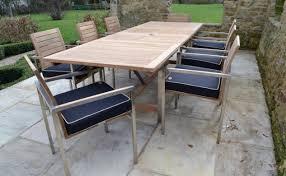 teak outdoor furniture manufacturers home decorating interior