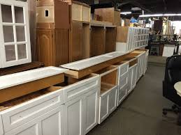 sale 50 off ceiling fans 25 off select kitchen cabinets 25