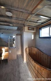 tiny home rentals colorado 203 best tiny house bath images on pinterest small houses