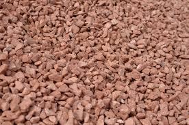 landscaping tips albert montano sand and gravel