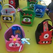 dora party centerpieces ikea 1 pic frame dollar store dolly