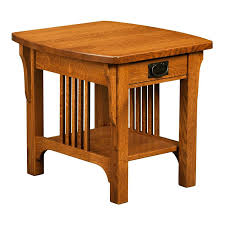 end table with locking drawer round end table with drawer end table in espresso table drawer lock