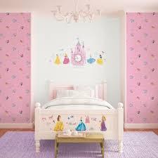Bedroom Cartoon 16 Adorable Cartoon Inspired Bedroom Design Ideas For Kids Style