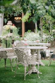 Outdoor Wedding Chair Decorations 233 Best Outdoor Weddings Images On Pinterest Marriage Outdoor