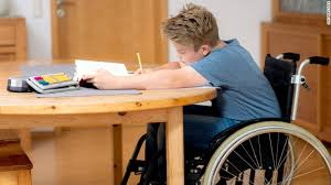 under the table jobs for disabled students disabilities not what cripples them opinion cnn