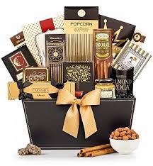 Gift Baskets Business Gifts Archives Basket Depot