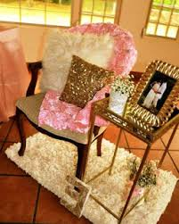 Baby Shower Chair Rentals Luxury Party City Baby Shower Chair Rental On Furniture Image