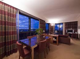 Wohnzimmer Zagreb Hotel International Kroatien Zagreb Booking Com