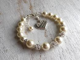 wedding gift ideas for groom of the gift of the bracelet of