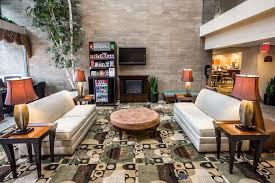 Comfort Suites Michigan Avenue Chicago Comfort Suites Oakbrook Terrace Chicago Oakbrook Terrace Il