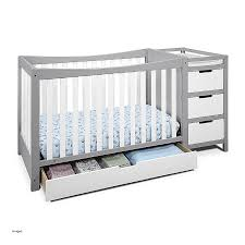Graco Charleston Convertible Crib Reviews Toddler Bed Inspirational How To Convert Graco Crib Into Toddler