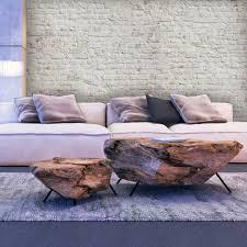Wohnzimmer Ziegeloptik Wandsteine Weiss Alles Bild Für Ihr Haus Design Ideen