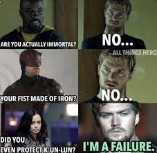 Marvel Memes - 43 epic marvel memes that will make you laugh hard