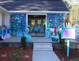 Under The Sea Decorations For Prom 42 Best Finding Christmas Children U0027s Ministry Curriculum Ideas