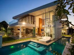 dream house design 2014 dream house design trends 4 home ideas