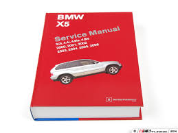 bmw 335d service manual ecs bmw bentley manuals