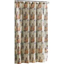 Croscill Home Curtains Rn 21857 by Croscill Bathroom Accessories Dact Us