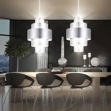 Stylische Esszimmerlampe Lampen Esszimmer Lampen Esszimmer Esszimmer Lampe Selber Machen