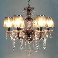 low price light fixtures low cost light fixtures low cost led light fixtures psdn