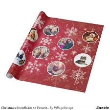 custom christmas wrapping paper 94 best custom christmas wrapping paper images on