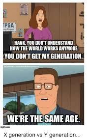 Propane Meme - 25 best memes about propane hank propane hank memes