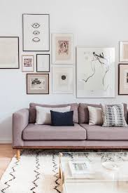 best 25 couch ideas on pinterest sofa arm table living room