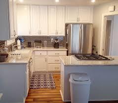 kitchen cabinets contemporary kitchen cabinet kitchen drawers modular kitchen cabinets bath