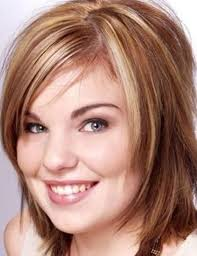 cut and style side bangs fine hair layered hairstyles with bangs for fine hair
