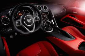 Dodge Viper Hellcat 2016 - supercharged dodge viper srt to produce 800 hp the official blog