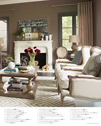 living spaces product catalog august 2015 page 6 7