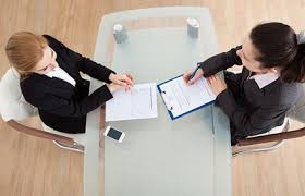 most questions in job interview four questions that will impress in a job interview michael page ca