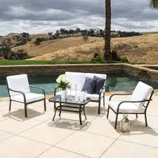 24 best patio furniture images on pinterest