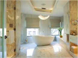 1 2 bath decorating ideas wyz bathroom wuyizz