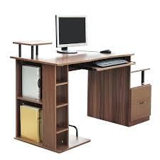 ordinateur de bureau but meuble pour pc de bureau bureau pour pc charmant bureau pour pc