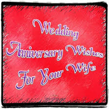 wedding wishes regrets sweet wedding anniversary wishes for wishes album