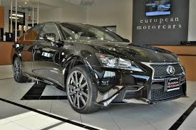 2015 lexus gs 350 f sport for sale near middletown ct ct lexus
