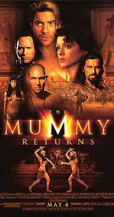 download scorpion king 2002 in 720p by yify yify movie the mummy returns 2001 imdb